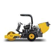 SD25 2 664 кг 31,4 кВт 56/56 кН