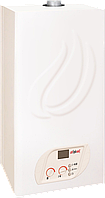 Котел газовый Teplowest АГД -18-В-М OPTIMA+ (с раздельным теплообменником) дымоходный