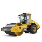 SD135B 12.728 kg 110 kW 208/258 kN