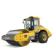 SD115B 11.643 kg 110 kW 208/258 kN