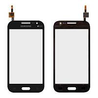 Сенсор (тачскрин) Samsung Galaxy Core Prime VE LTE G361F, Galaxy Core Prime VE G361H серебристый