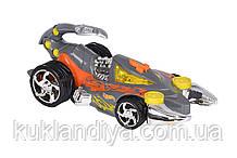 Машинка Скорпион Hot Wheels - Extreme Action