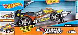 Машинка Скорпион Hot Wheels - Extreme Action, фото 3