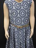 Красивое платье с болеро детское., фото 5