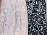 Красивое платье с болеро детское., фото 6