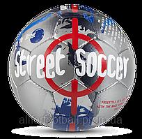 Мяч для уличного футбола Select Street Soccer
