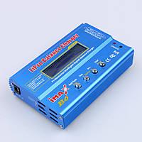 Зарядное устройство IMax B6 80W (клон) , фото 1