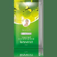 Маска для лица и шеи «Виноградная косточка» Skin Triumph