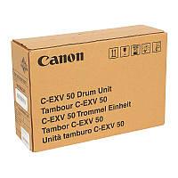 Фотобарабан Canon C-EXV50 (Drum Unit) для iR 1435