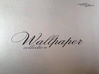 "Каталог ""Wollpaper collection"" К1 4  2016"