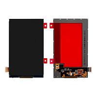 Дисплей (экран) для Samsung G361F Galaxy Core Prime VE LTE, G361H Galaxy Core Prime VE