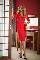 Очень красивое платье  . Платья. Купить платье. Магазин одежда. Платье фото.Одежда  каталог.