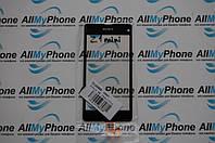 Сенсорный экран для мобильного телефона Sony Xperia Z1 Mini Compact D5503 черный