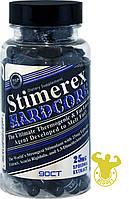 Жиросжигатель Stimerex-ES DMAA от Hi-tech Pharma