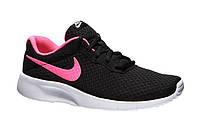 Кроссовки женские Nike Tanjun (GS)