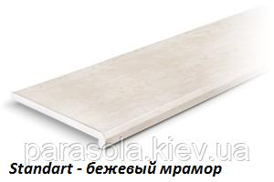 Подоконник ДАНКЕ 400мм Standart