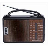 Радиоприемник GOLON RX 608ACW
