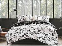 Комплект постельного белья Arya Almeria 2 - спальный