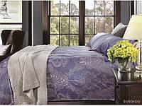 Комплект постельного белья Arya Bordado 2 - спальный
