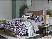 Комплект постельного белья Arya Valensiya 2 - спальный