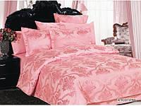 Комплект постельного белья Arya Afrodit (розовый) 1,5 - спальный