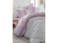 Комплект постельного белья Arya Define (липовый) 1,5 - спальный
