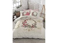 Комплект постельного белья Arya Handy 2 - спальный