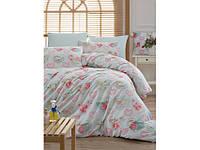 Комплект постельного белья Arya Merry 2 - спальный