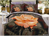 Комплект постельного белья Arya Bellissimo 1,5 - спальный