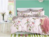 Комплект постельного белья Arya Bella 1,5 - спальный