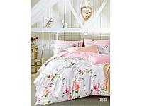Комплект постельного белья Arya Elda 1,5 - спальный