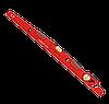 Kapro Shark 600 мм. Уровень строительный магнитный