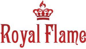 Камины электрические Royal Flame