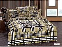 Комплект постельного белья Arya Fashion Amadeo 2 - спальный