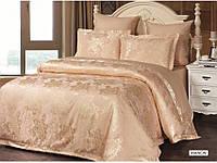 Комплект постельного белья Arya Manon 2 - спальный