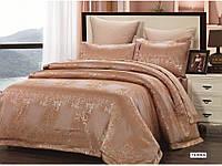 Комплект постельного белья Arya Terra 2 - спальный