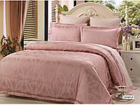 Комплект постельного белья Arya Danika 2 - спальный