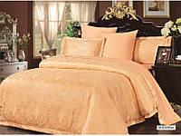 Комплект постельного белья Arya Brianna 2 - спальный