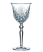 Бокал для вина Nachtmann серия Palais (230 мл)