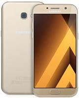 Samsung Galaxy A7 720 A5 520 A3 320 2017 / A8 2018