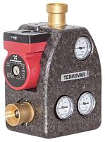 """Vexve Термосмесительный узел Thermovar 55°C 1 1/4"""" до 65 кВт"""