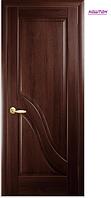 "Дверное полотно  ''De Luxe'' ""Амата"""