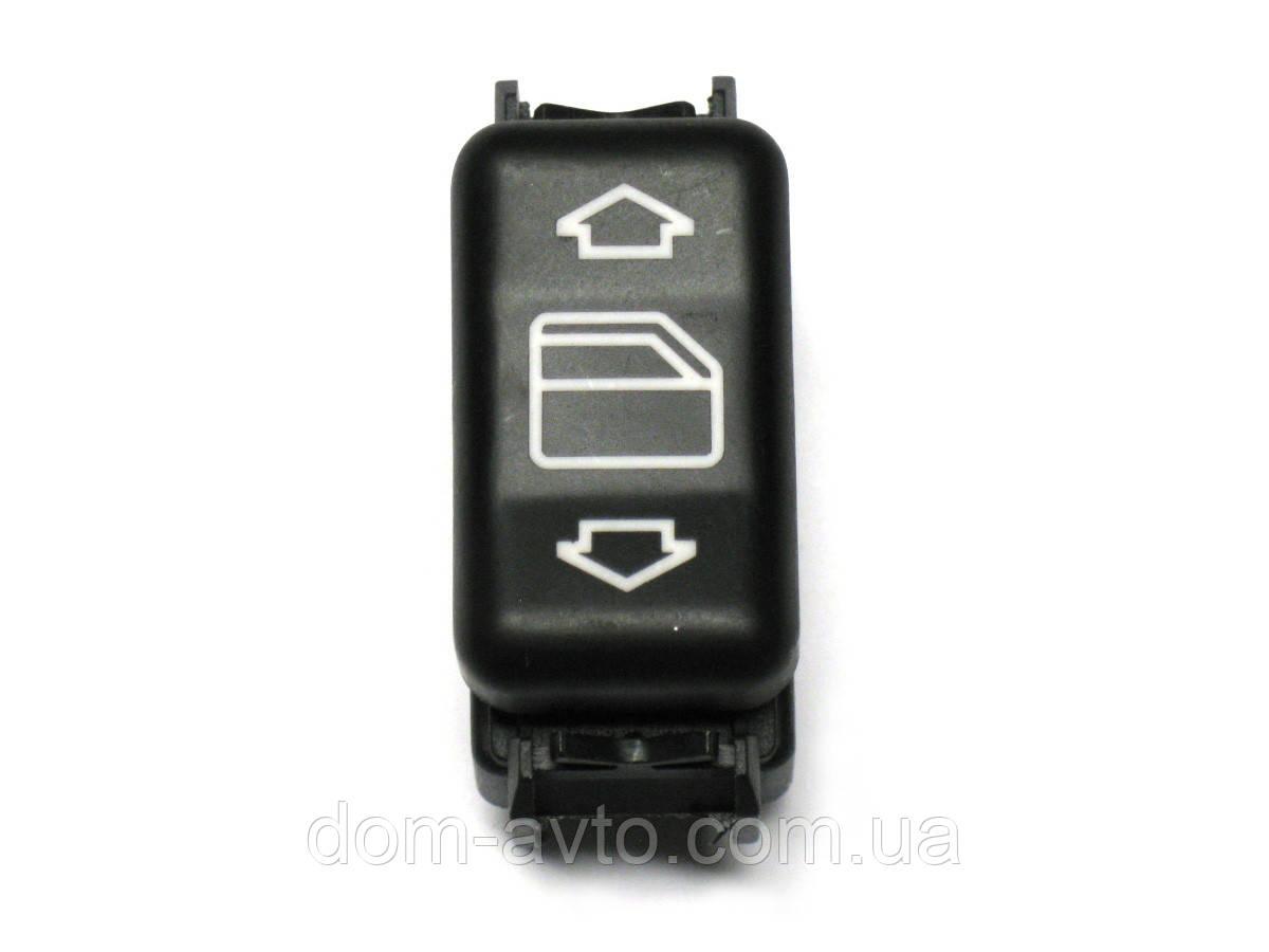 Кнопка стеклоподьемника 1248204610 Mercedes W124