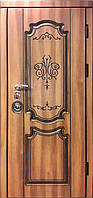 """Входная дверь серии  """"LUX""""    , фото 1"""