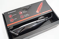 Машинка для стрижки волосся Gemei GM-1006, фото 1