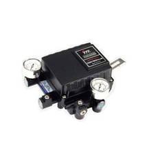 Электро — пневматические позиционер yt-1200