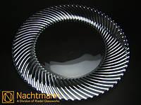 Тарелка Nachtmann серия Samba (ø32 см), фото 1