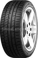Летние шины General AltiMAX Sport 185/55 R15 82H
