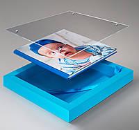 Фотокнига ZenBook