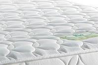 Купить матрас на кровать в интернет магазине дешево с доставкой